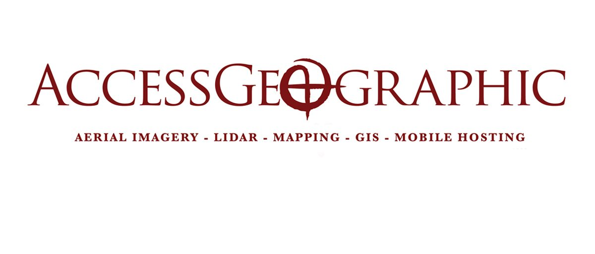 Access Geographic