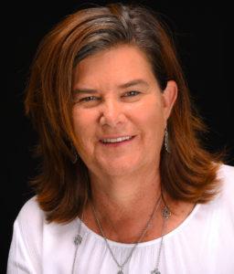Katherine Ottmers