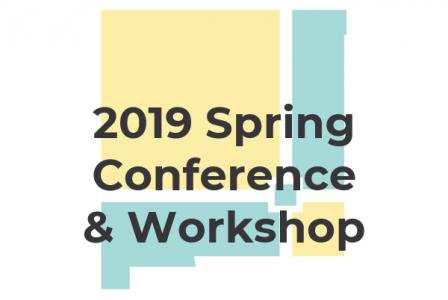NMGIC 2019 Spring Conference – April 26, 2019