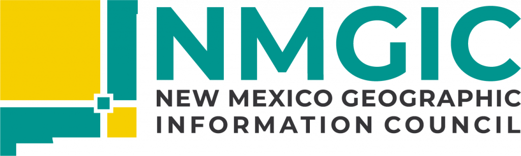 NMGIC Logo